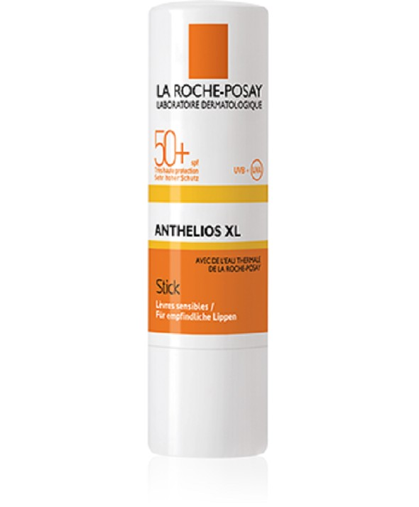 ANTHELIOS XL SPF 50+ STICK LABIAL