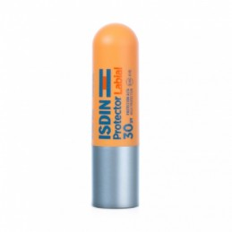PROTECTOR LABIAL ISDIN SPF...