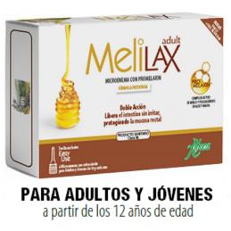 MELILAX ADULTOS 6...