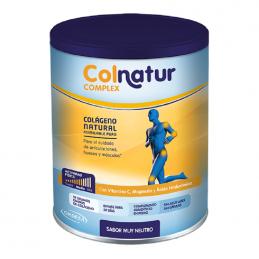 COLNATUR COMPLEX NEUTRO 300 G