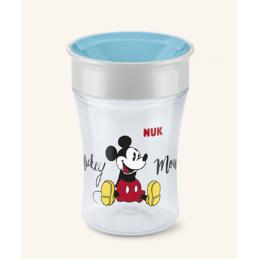 NUK MAGIC CUP MICKEY 230 ML