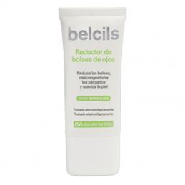 BELCILS REDUCTOR BOLSAS...