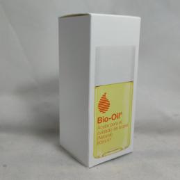 BIO-OIL ACEITE PARA EL...