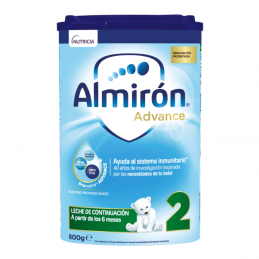ALMIRON ADVANCE 2 PRONUTRA...