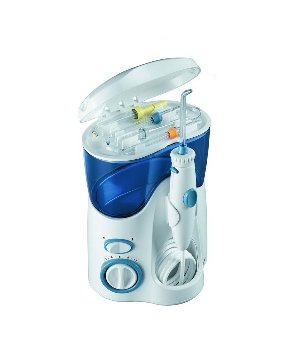 WATERPIK IRRIGADOR BUCAL...