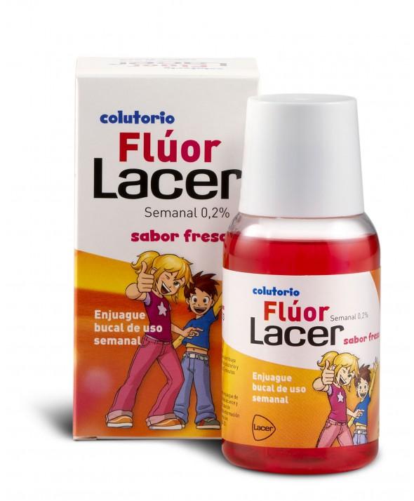 COLUTORIO FLUOR LACER...