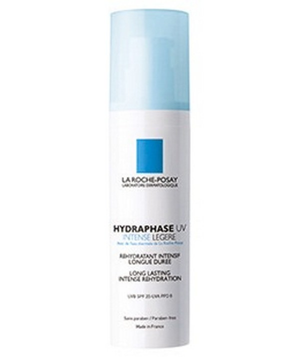 HYDRAPHASE UV INTENSIVE LEGERE 40 ML