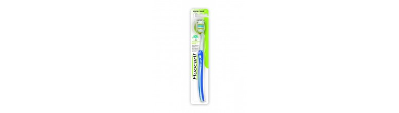Cepillos dentales