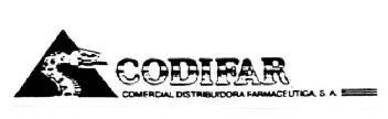 CODIFAR